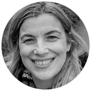 Reflexologist - Ruth Jack Therapies